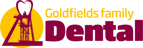 Gold Fields Family Dental